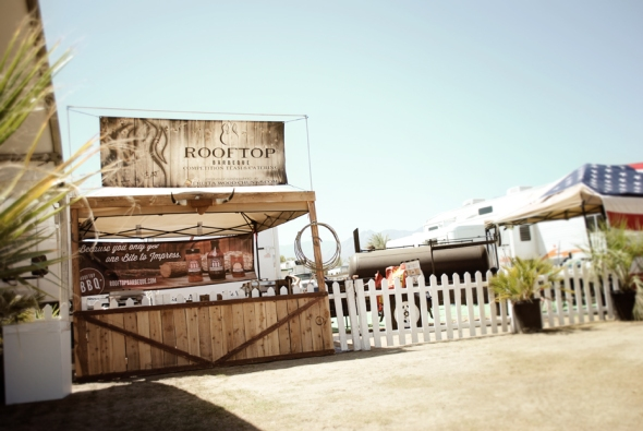rooftop-bbq-stagecoach-booth