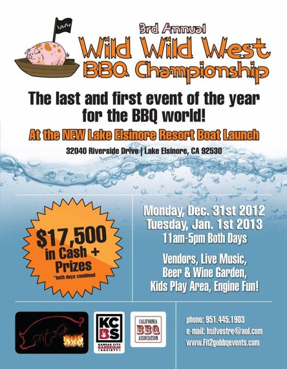 wild-wild-west-bbq-championship-flyer
