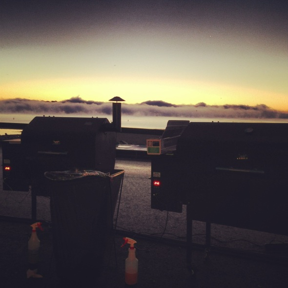 green-mountain-grills-rooftop-bbq-new-years