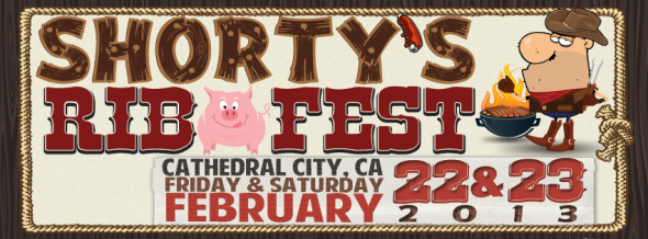 shortys-rib-fest-cover-photo