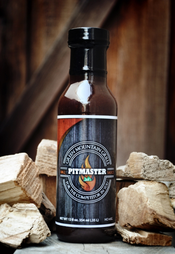gmg-rooftop-pitmaster-bbq-sauce_0444