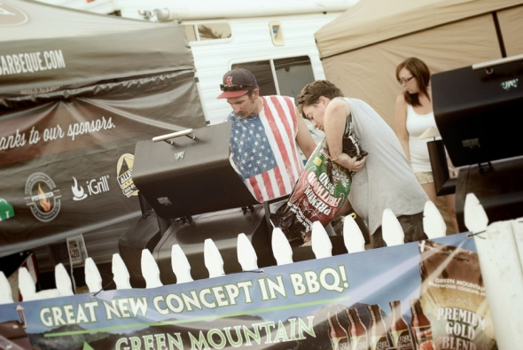 rooftop-bbq-stagecoach-gmg-green-mountain-grills