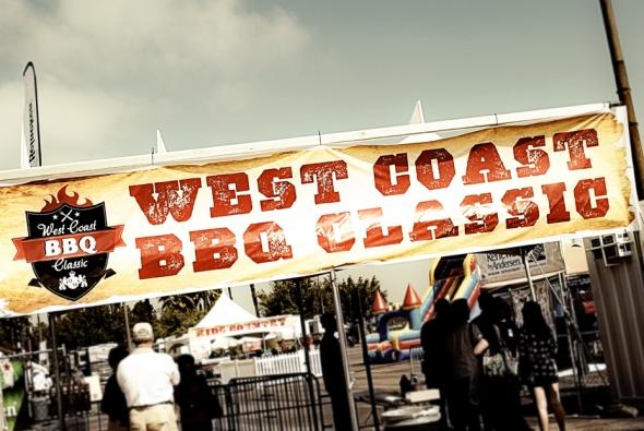 west-coast-bbq-classic-long-beach-rooftop-bbq_0929