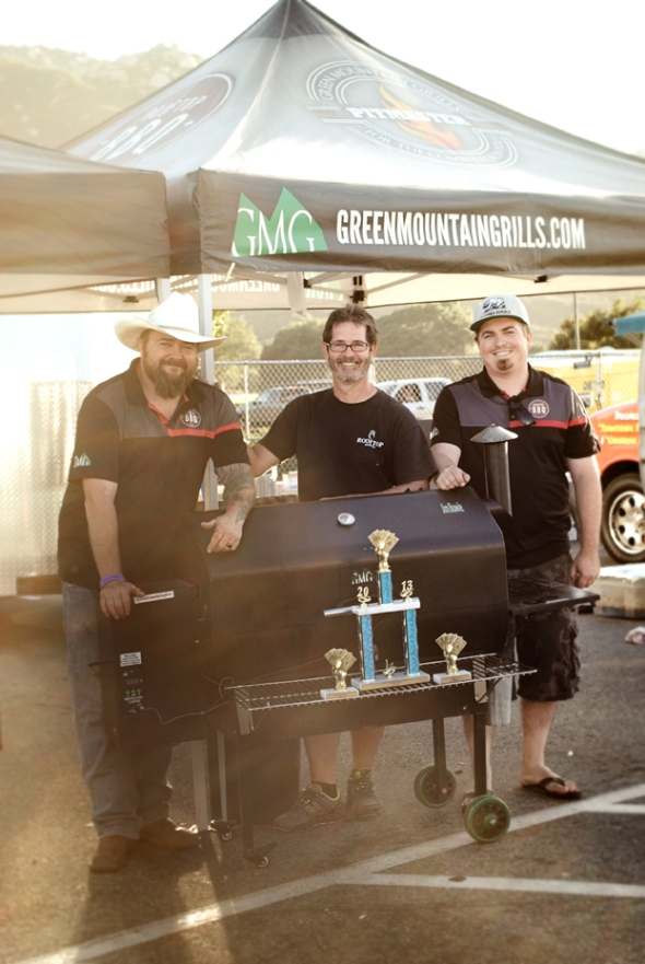 rooftop-barbeque-green-mountain-grills-competition-team-pechanga bbq_0661
