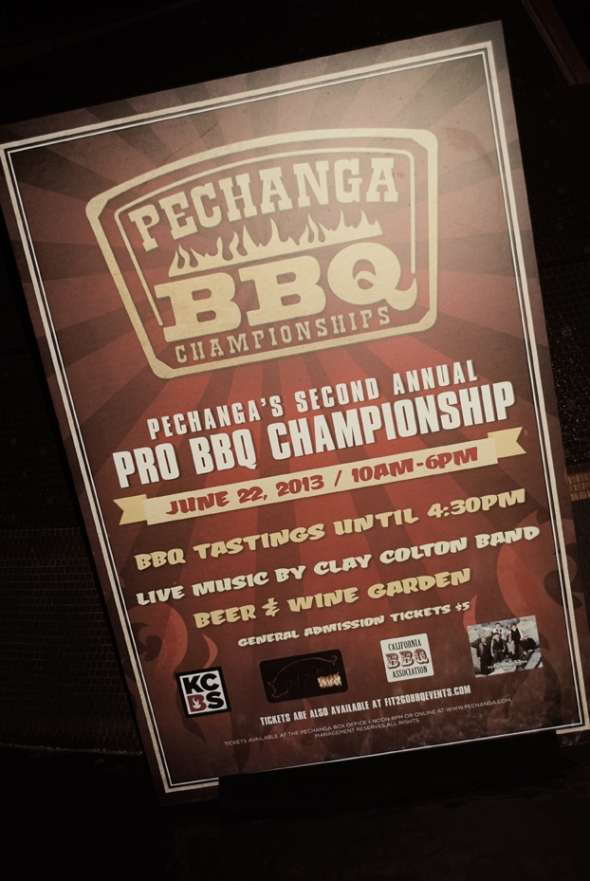 rooftop-barbeque-pechanga bbq_0670