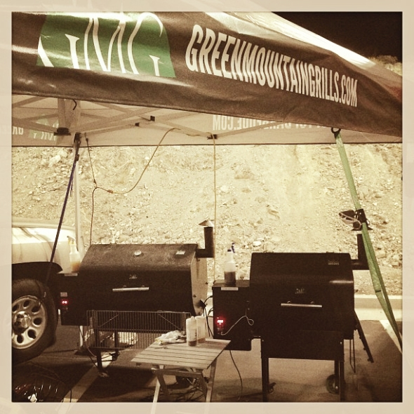 rooftop-bbq-barbeque-wendover-green-mountain-grills