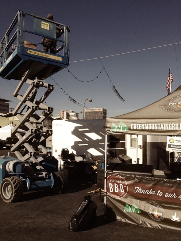 rooftop-barbeque-bbq-world-food-championships-1
